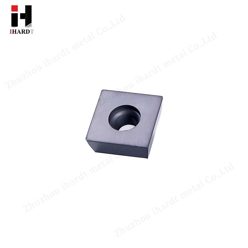 strip edge mill cutter and motor unit cutter wheel milling insert