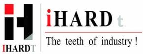 hardtungsten.com Logo